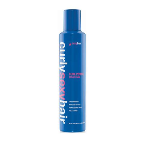 good curl enhancers for transitioning hair the beauty hot squad new haircare wonder product