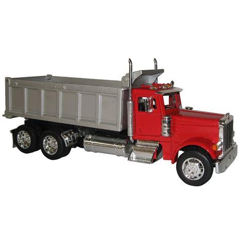 peterbilt dump truck peterbilt 379 dump truck