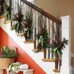 how to decorate home 35 festliche weihnachtsdeko ideen klassische arrangement