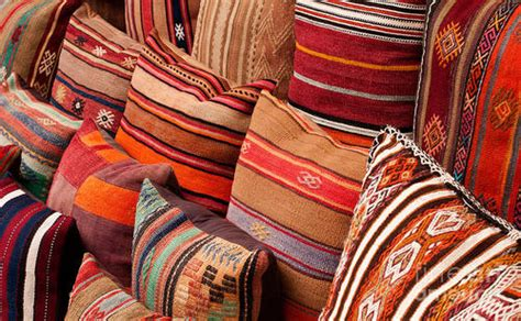 turkish home decor online a philosophy of balance tips for adding turkish elements