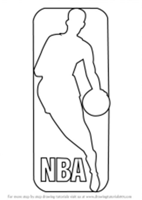 boston celtics logo coloring page coloring home