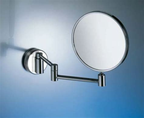 Magnifying Bathroom Mirrors Wall Mounted Page Not Found Error 404 Ukbathrooms
