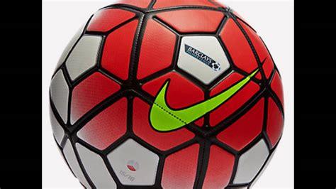 imagenes de nike las mejores las mejores pelotas de f 250 tbol del mundo julis football