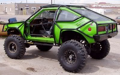 jeep eagle sx4 rotm amc eagles den