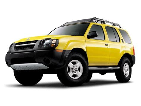 automotive repair manual 2002 nissan xterra on board diagnostic system nissan xterra sales figures gcbc