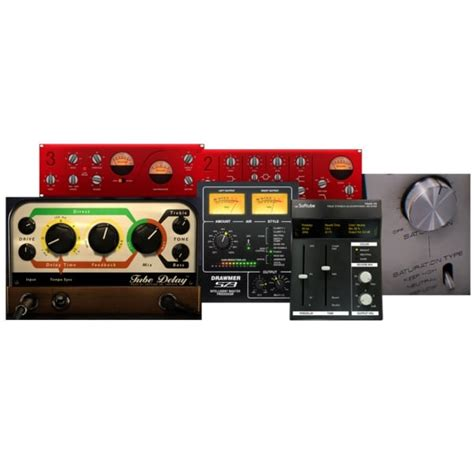 Focusrite 2i2 2nd Audio Interface 2i2 audio interface software bundle buy focusrite