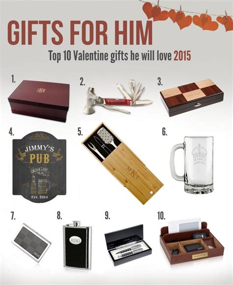 Top Ten Gift Card Men - 33 best images about gifts for him on pinterest