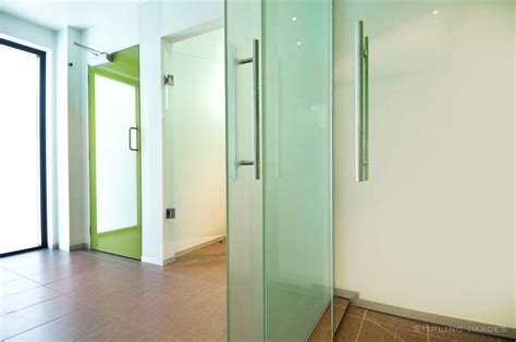 shower doors hinges framed and shower door hinges