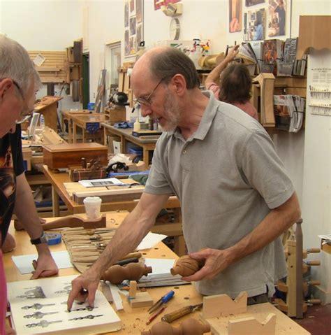 woodworking in america woodworking in america speakers will neptune popular