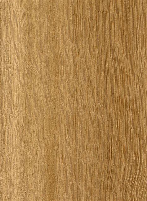 oregon woodworker white oak lumber www imgkid the image kid has it