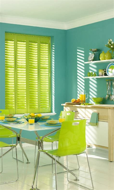 kitchen lime green decorative items green kitchen backsplash lime green kitchen decor neon green wall paint
