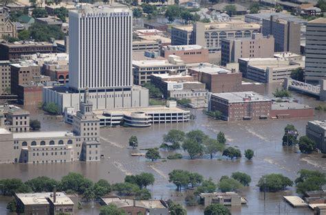 Of Iowa Mba Cedar Rapids by June 27 2013 Update Cedar Rapids Flood Class