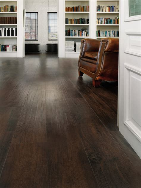 Luxury vinyl tile vs. hardwood flooring   Vinyl flooring