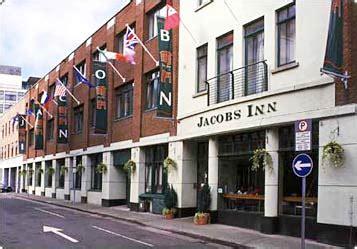 jacob inn dublin reviews of inn hostel dublin in dublin ireland on