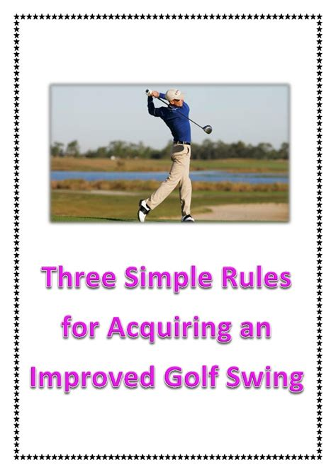swinging rules rules for swinging 28 images rules for swinging 28