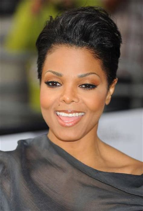 shortcuts black people shortcuts for black women over 40 short hairstyle 2013