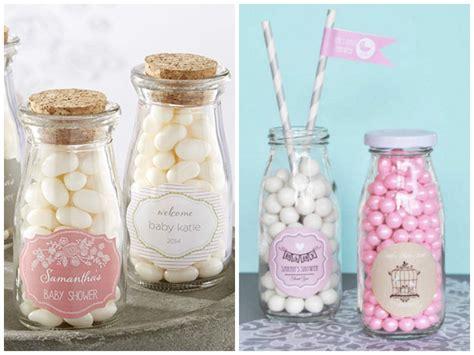 como decorar botellas de vidrio estilo vintage 3 ideas para utilizar botellas de leche vintage la cale 241 ita
