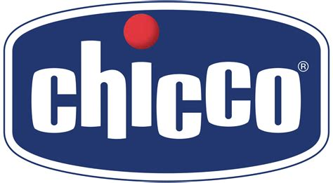 seats discount codes chicco coupons top deal 50 goodshop