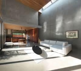 Beautiful modern house plans best modern zen house design best
