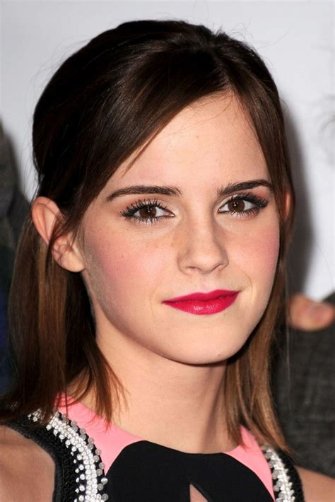 emma watson date of birth emma watson biography and new images 2013 its all about
