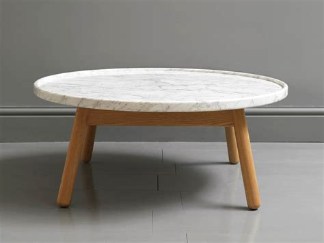 table top reading l coffee table irving round timber htons or scandi coffee