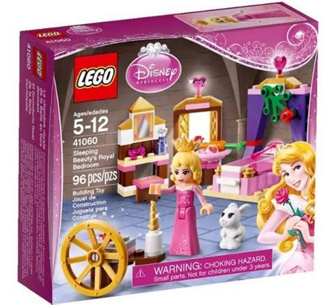 Sale Lego 41060 Sleeping S Royal Bedroom Hls325 41060 sleeping s royal bedroom brickipedia fandom powered by wikia