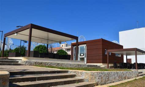 gazebi moderni gazebi moderni gazebo moderno exterior y sala de estar al