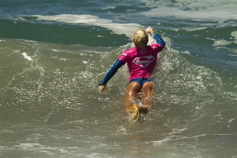 tatiana weston webb surfer girls