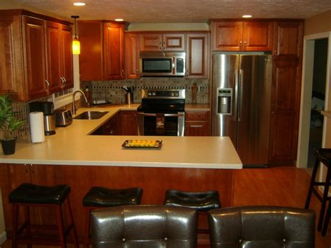 thomasville kitchen cabinets reviews thomasville cabinetry reviews affordable thomasville