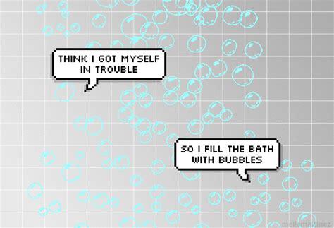 bathroom singer quotes singer doll tumblr