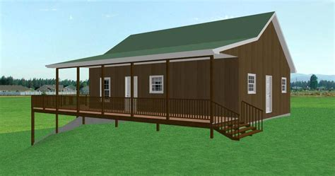 small cabin plans with basement small house plans with walkout basement small house plans