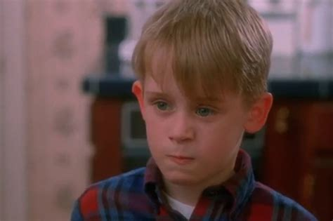 cinema top 30 home alone moments