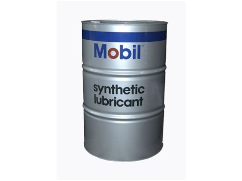 mobil delvac synthetic atf mobil delvac synthetic atf produkte eberhart schmierstoffe