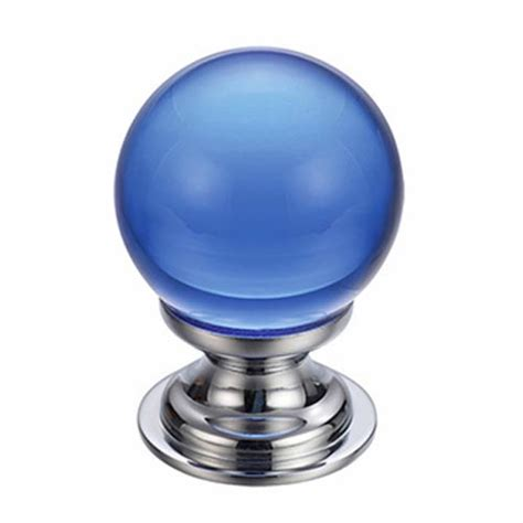 blue cabinet knobs blue glass cabinet knob glass cabinet knobs cast in style