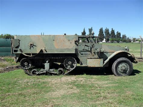 jeep tank for sale ww2 jeeps for sale war 2 vehicles for sale