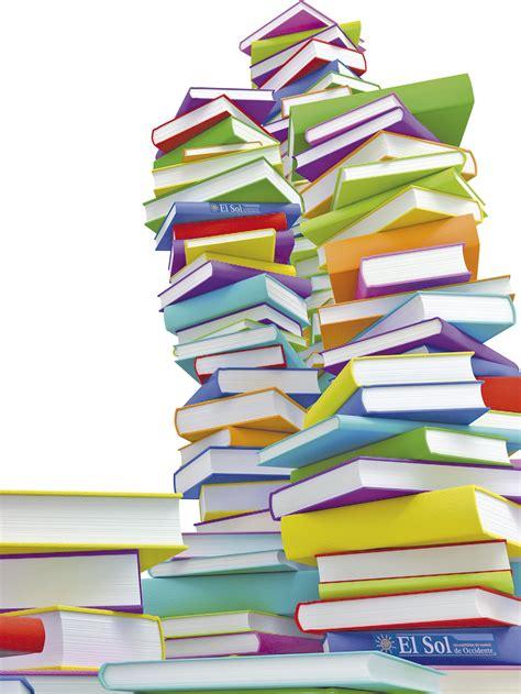 libro ardalen vent de tercera gran venta de libros usados el sol de occidente