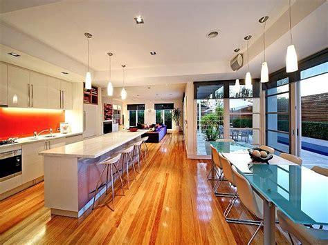 Kitchen Flooring Ideas Australia 5 Easy Ways To Revive Your Kitchen