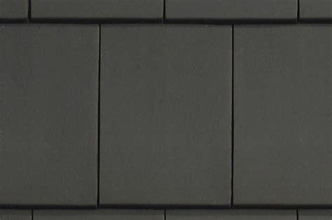 Tuile Actua Koramic by Tuile En Fa 231 Ade Koramic R 233 Novation