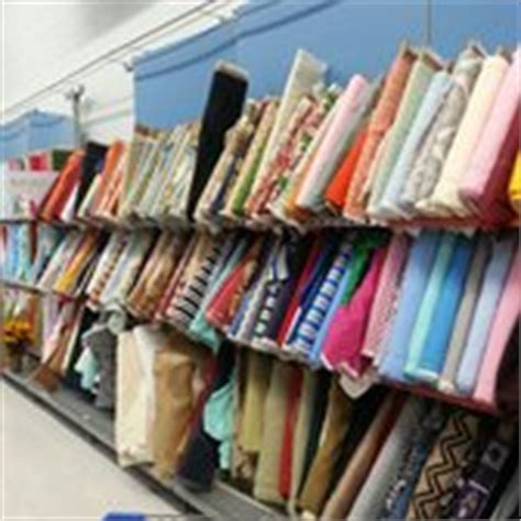 walmart fabric section walmart 23 photos 37 reviews department stores