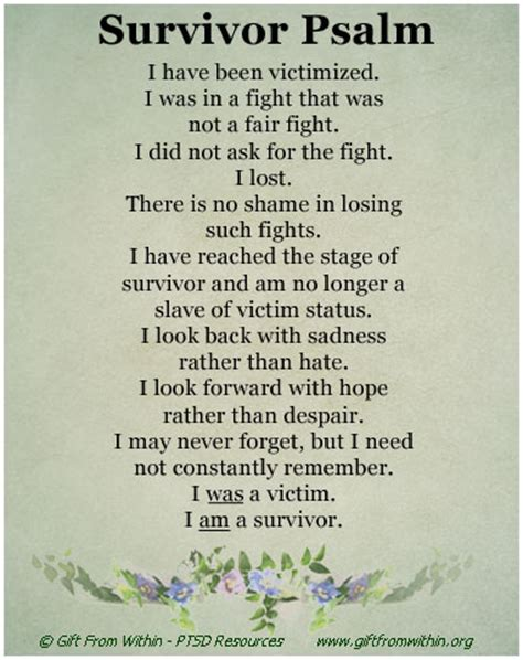 why so many domestic violence survivors dont get help quotes about surviving domestic abuse quotesgram