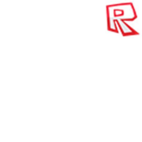 R Tshirt roblox t shirt logos