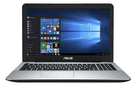 Laptop Merk Hp Harga 6 Jutaan 10 laptop gaming harga 6 jutaan termurah semua merk
