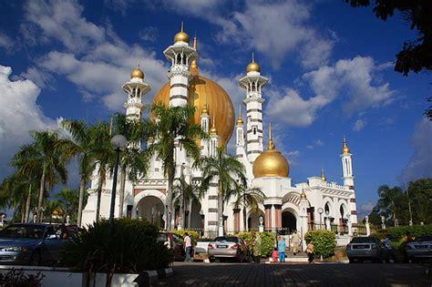 iconic design adalah www masjid check out www masjid cntravel