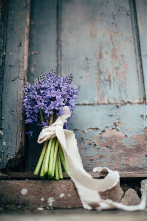 Wedding Bell Blues Meaning by Bluebell Inspired Weddings