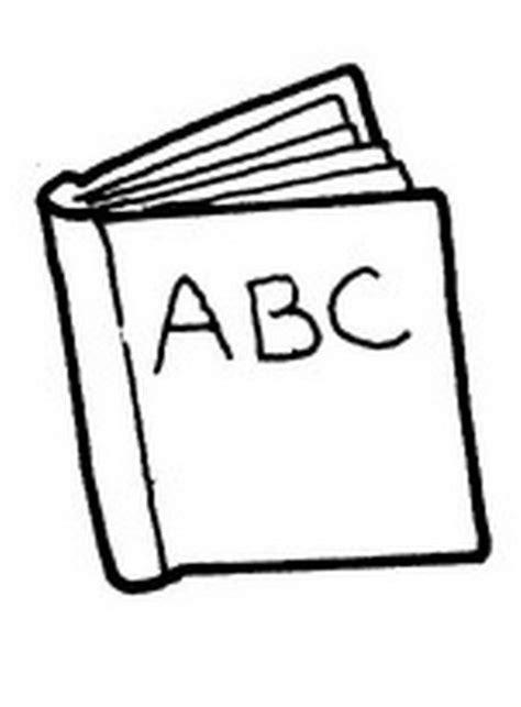imagenes de utiles escolares en caricatura para colorear utiles escolares para colorear infantil imagui