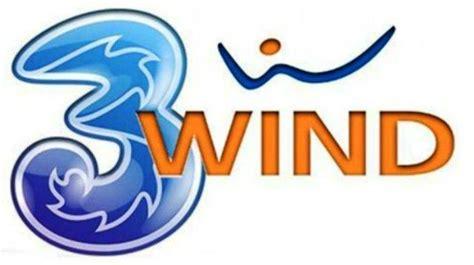 wind mobile italia offerte wind e tre italia le nuove promozioni di