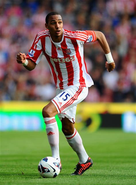 premier league match between stoke city and southton at britannia steven n zonzi pictures stoke city v manchester city