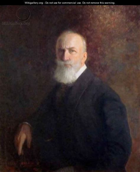 last ottoman caliph self portrait of abdul medjid ii the last ottoman caliph