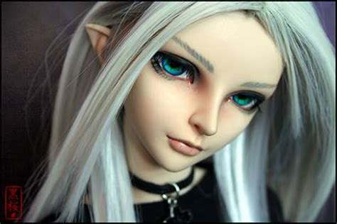customize your own jointed doll customizable dolls for adults asian joint dolls look