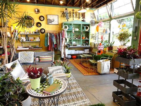 home garden decor store 20 store displays that showcase amazing design
